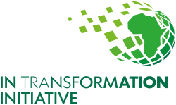 In Transformation Initiative