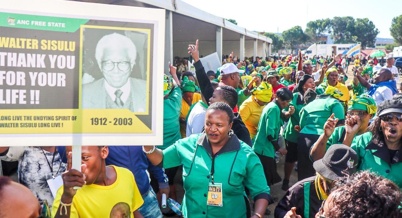 ANC1912.co.za
