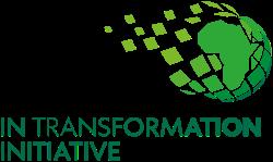 In Transformation Initiative